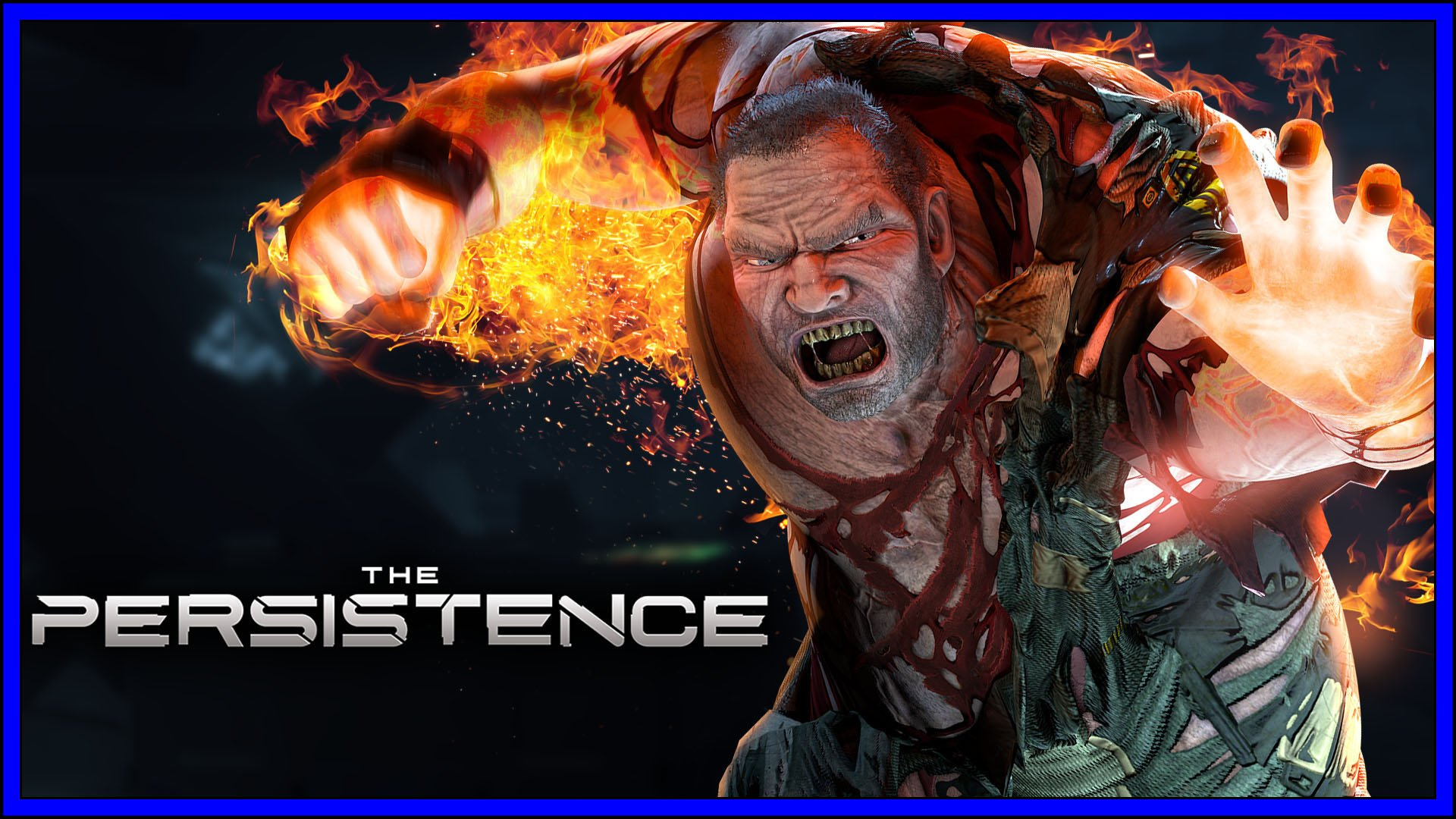 The Persistence Fi3