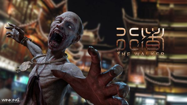 The Walker (PSVR) Review