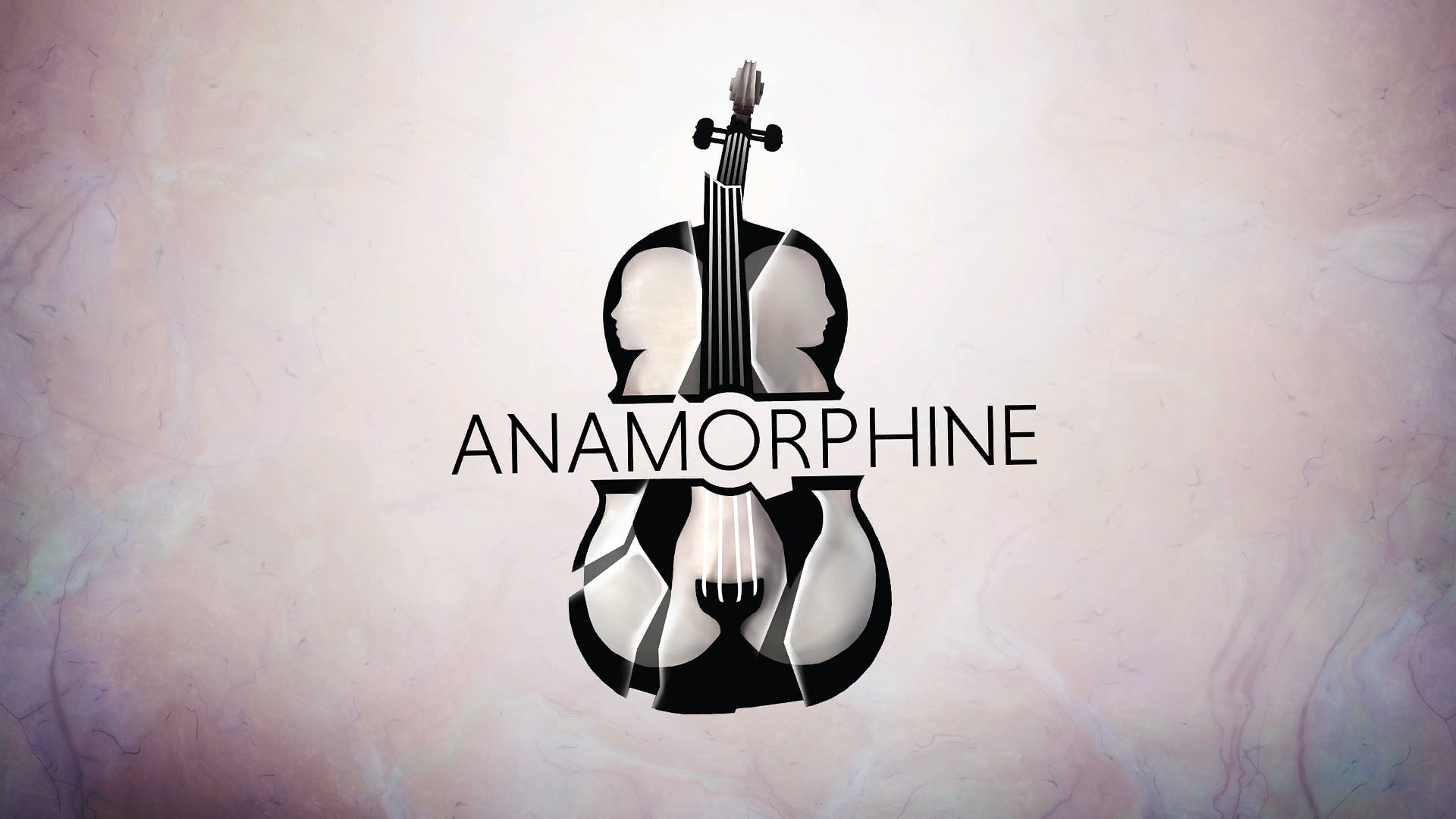 Anamorphine (PS4) Review