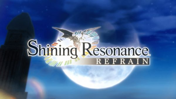 Shining Resonance Refrain (PS4) Review