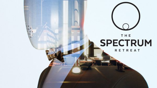 The Spectrum Retreat (PS4) Review
