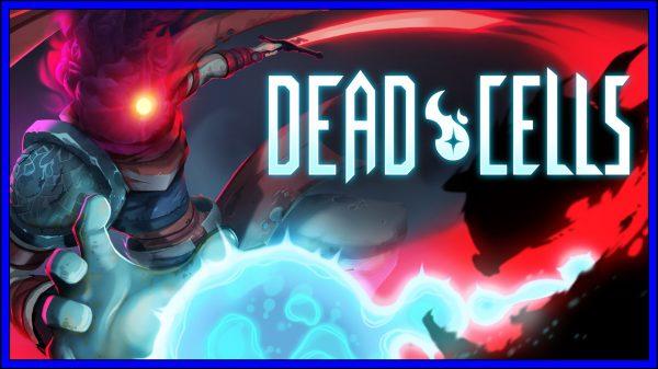 Dead Cells (PS4) Review