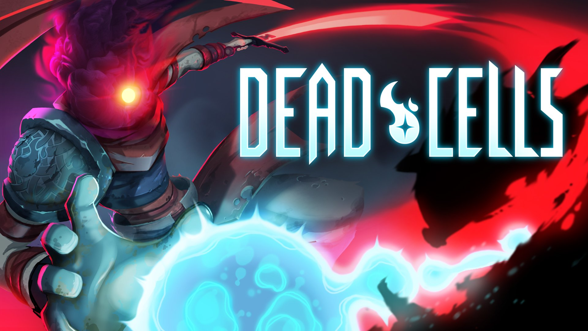 Dead Cells (PS4) Review