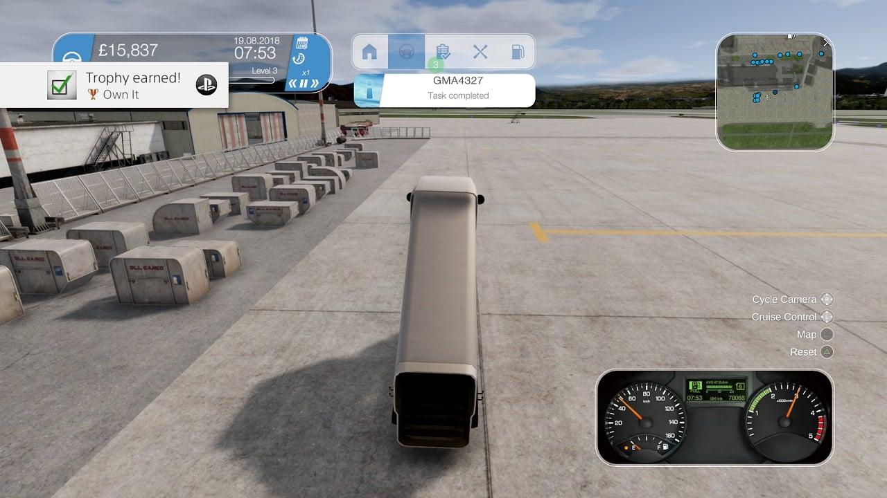 airport simulator 2019 4