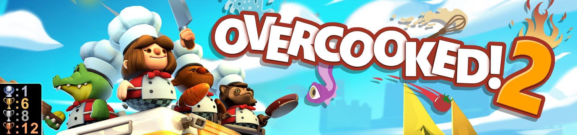 overcooked-2-banner.jpg