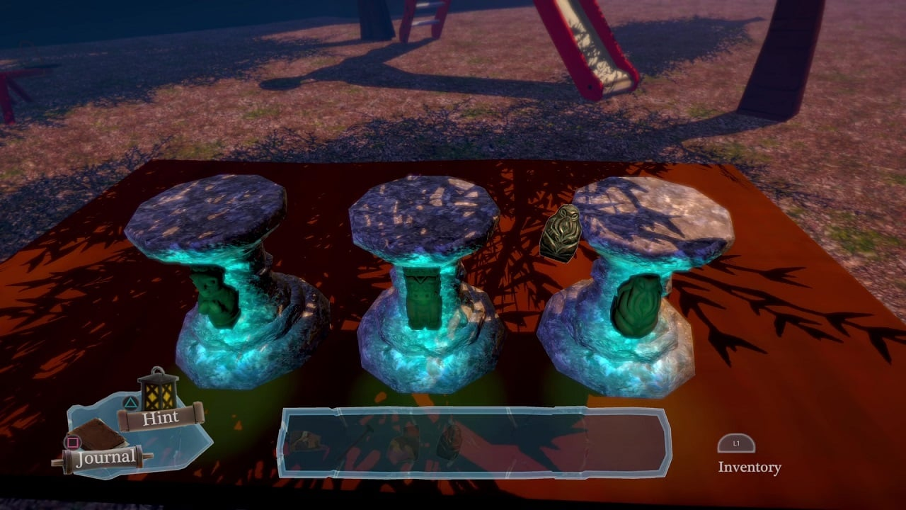The Dreamlands Aisling's Quest 3.0