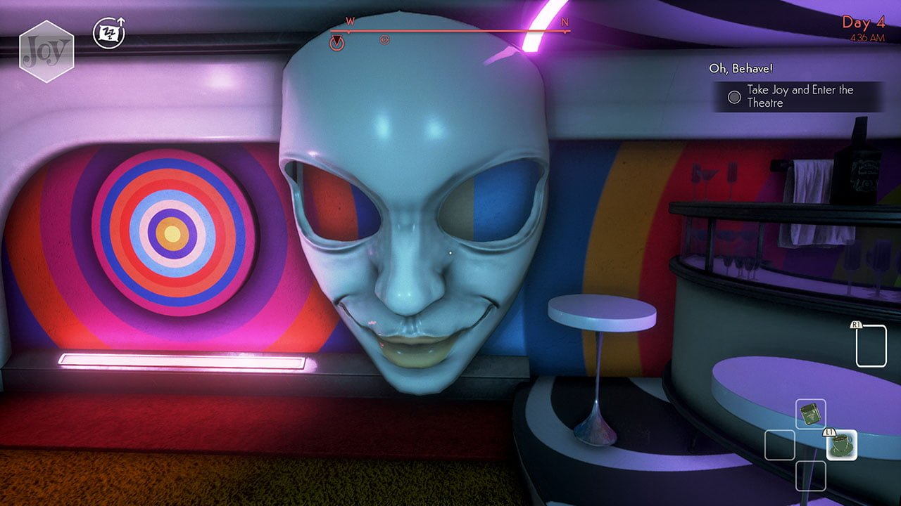 we happy few 8