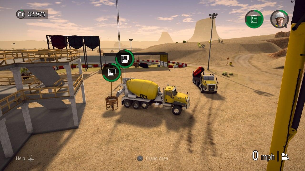 Construction Simulator 2 US - Console Edition 6