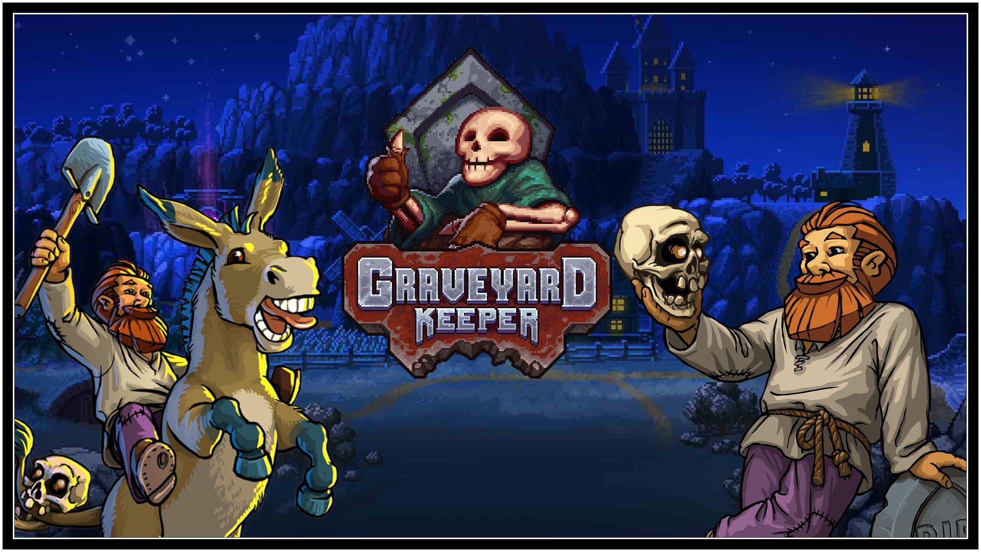 Graveyard Keeper Fi3