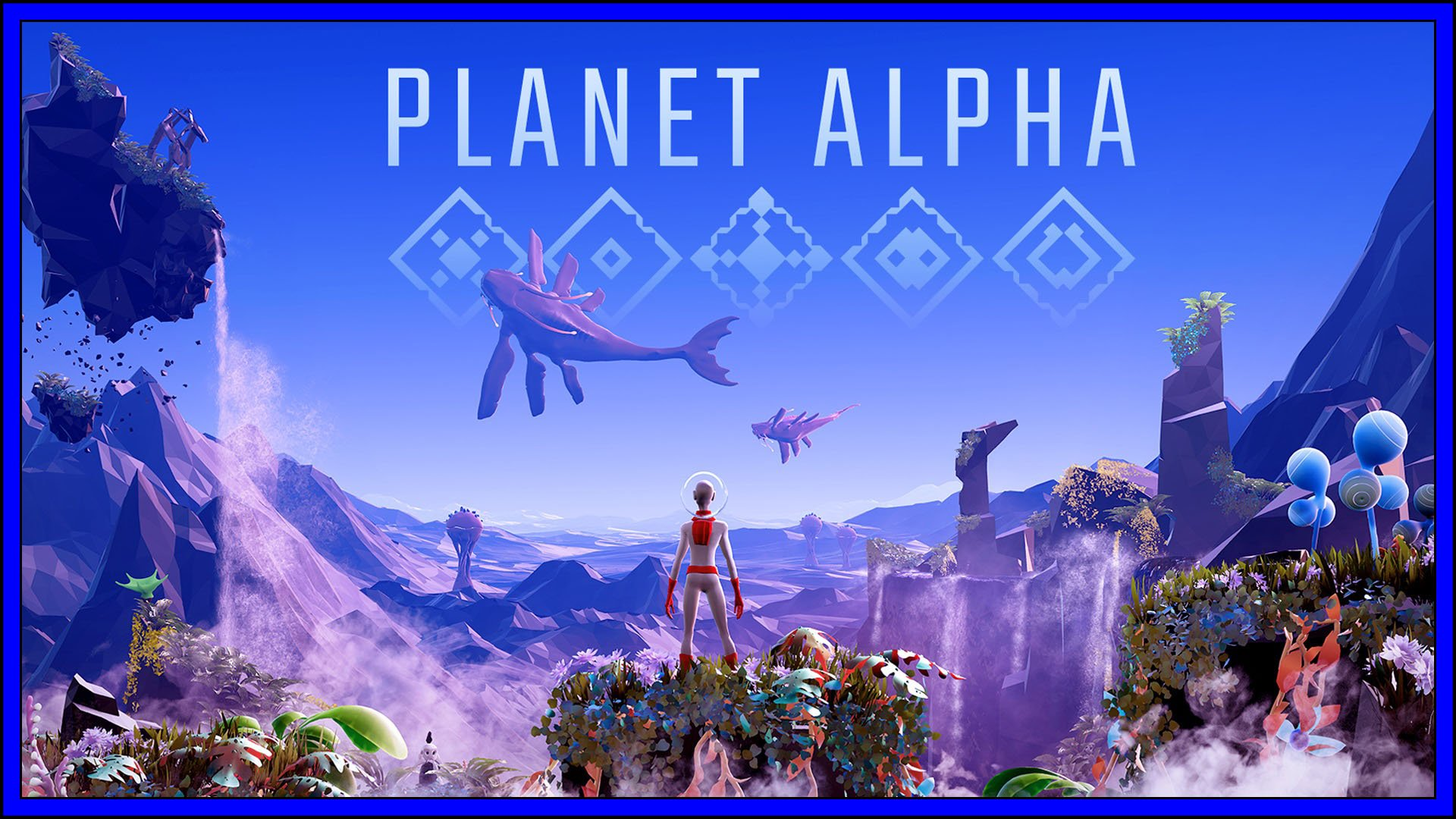 Planet Alpha Fi3
