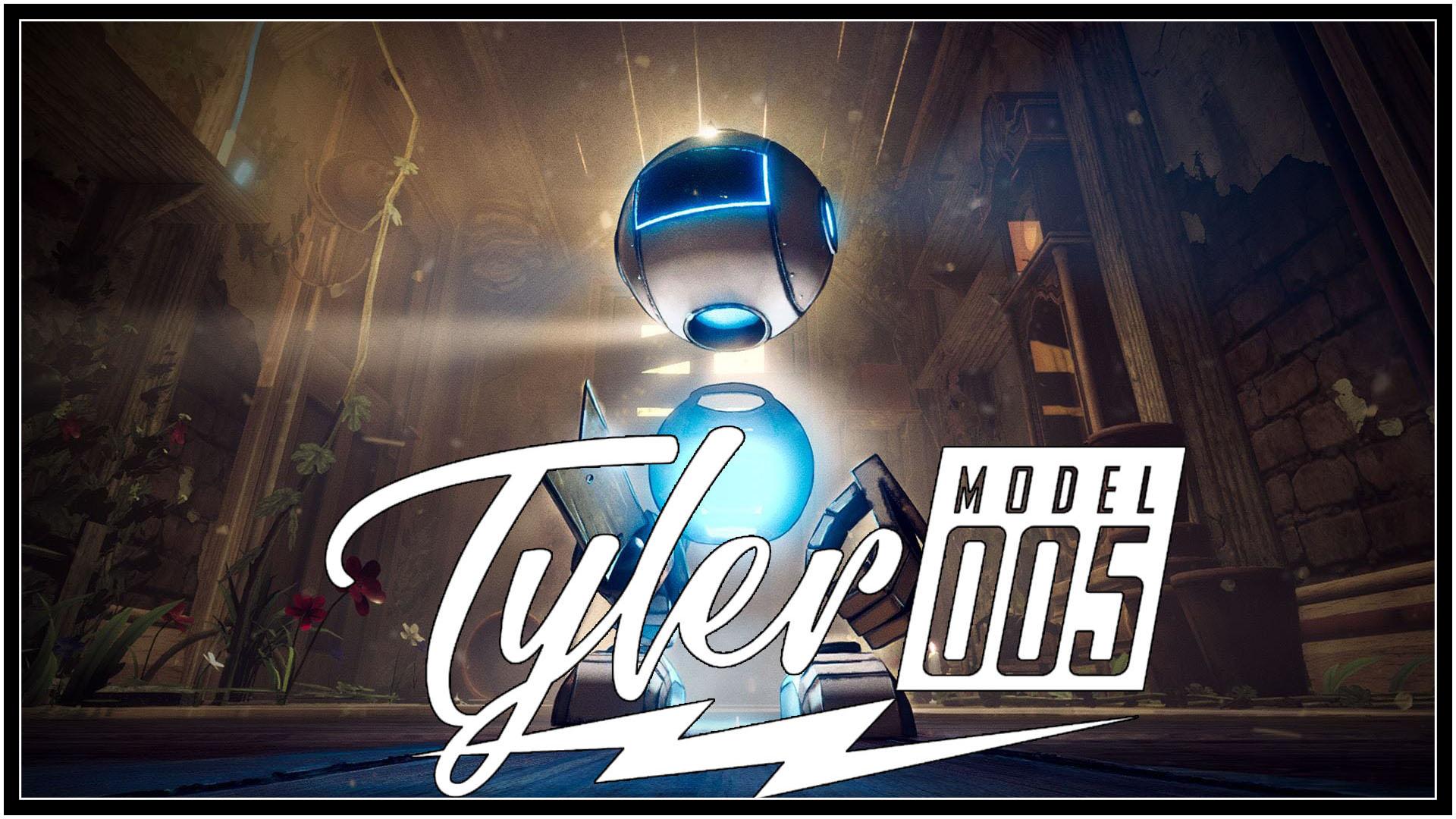 Tyler Fi3