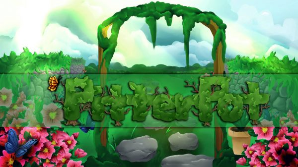 PitterPot (PS4) Review