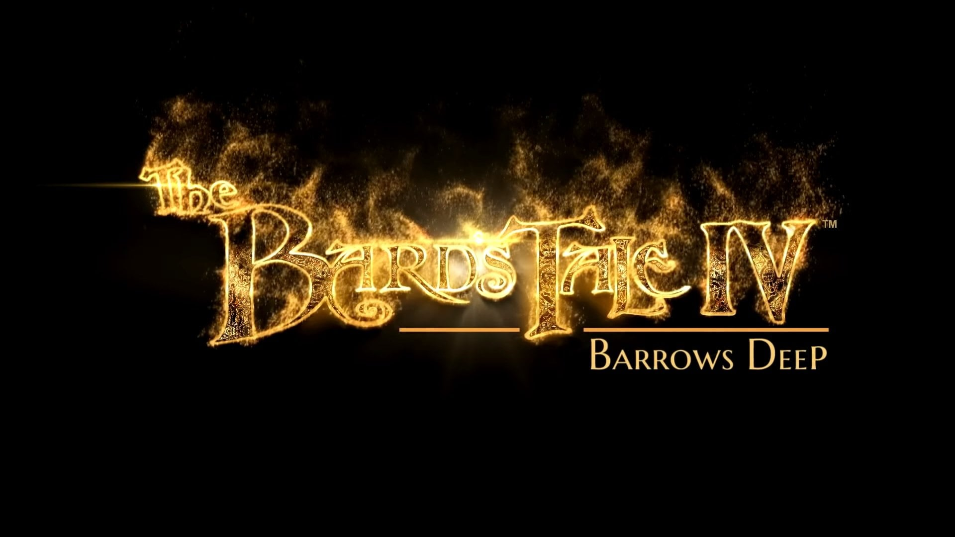 The Bard's Tale IV: Barrows Deep (PC – Steam) Review