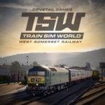 Train Sim World: West Somerset Railway - DLC