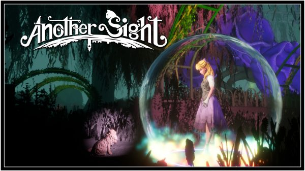 Another Sight (PC) Review
