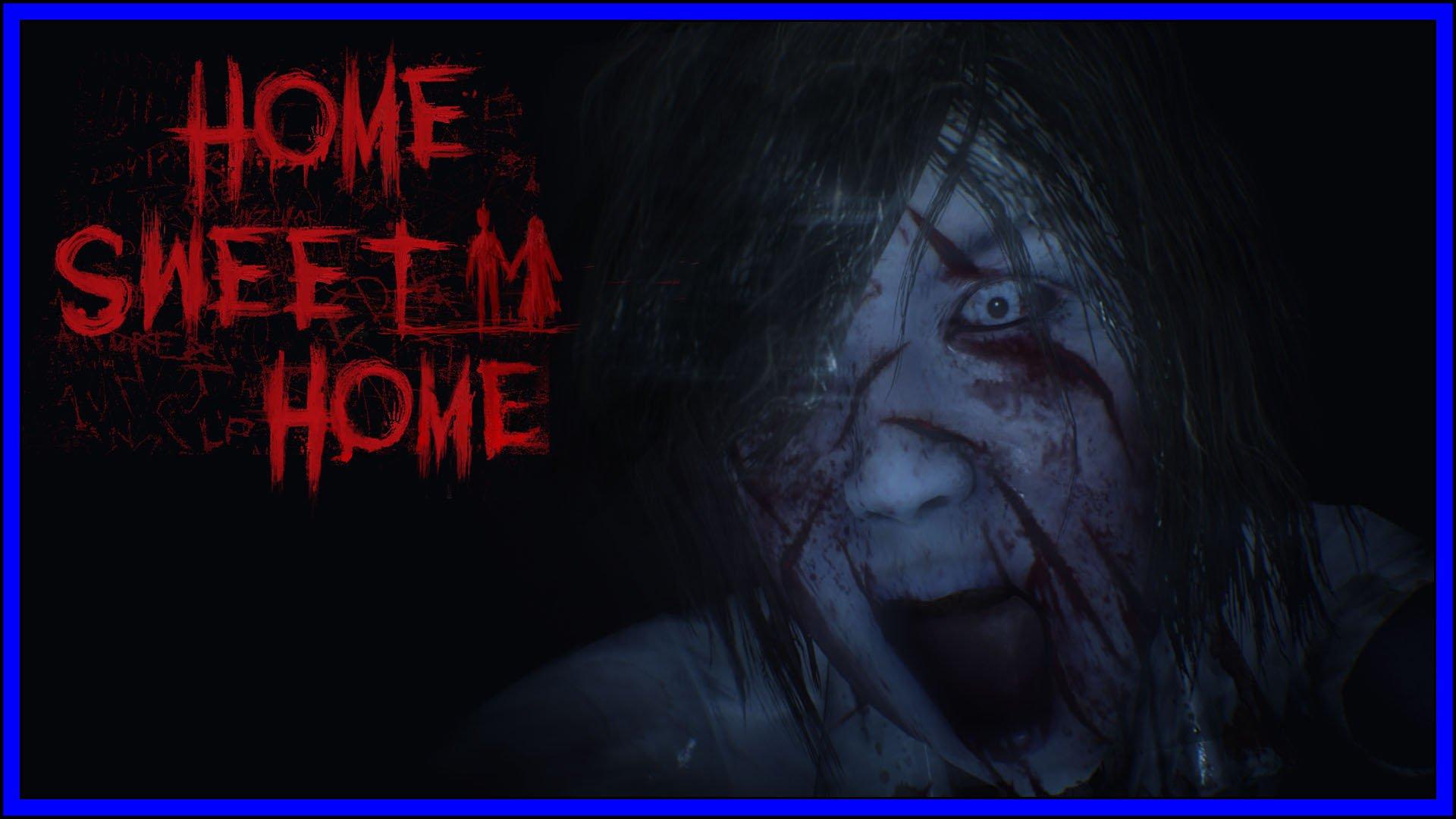 Home Sweet Home Fi3