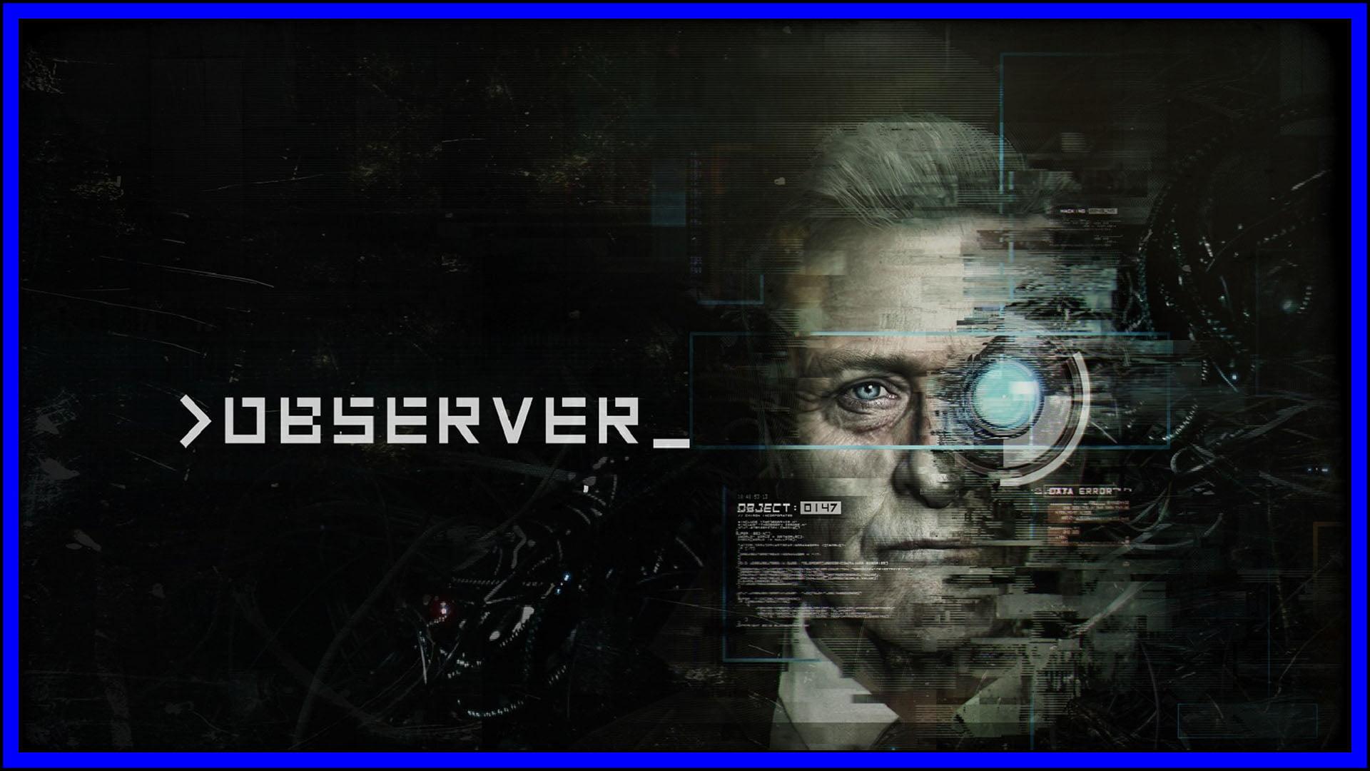 Observer Fi3