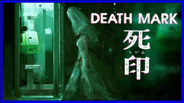 Spirit Hunter: Death Mark (PS4) Review