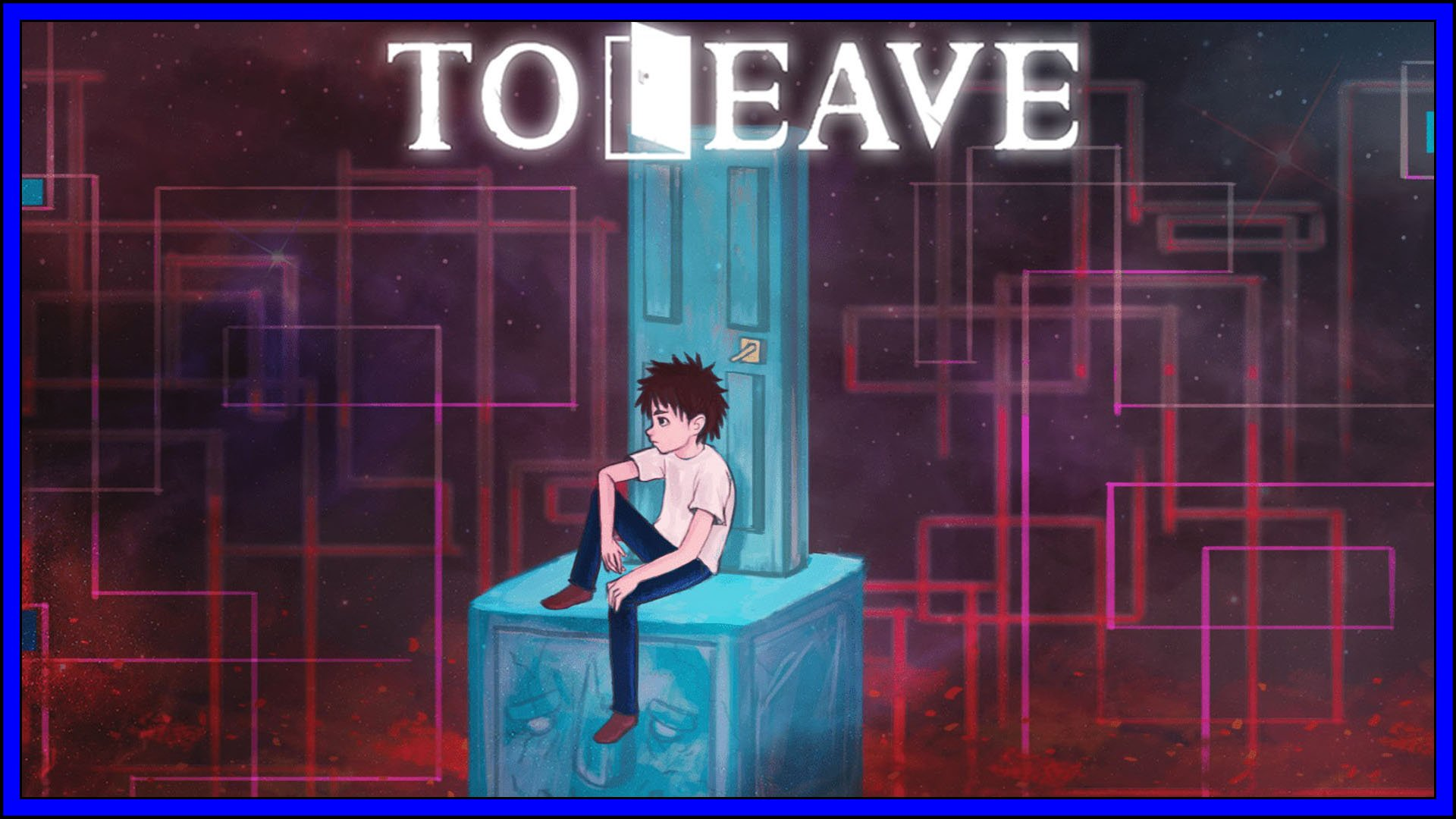 To Leave (PS4) Review