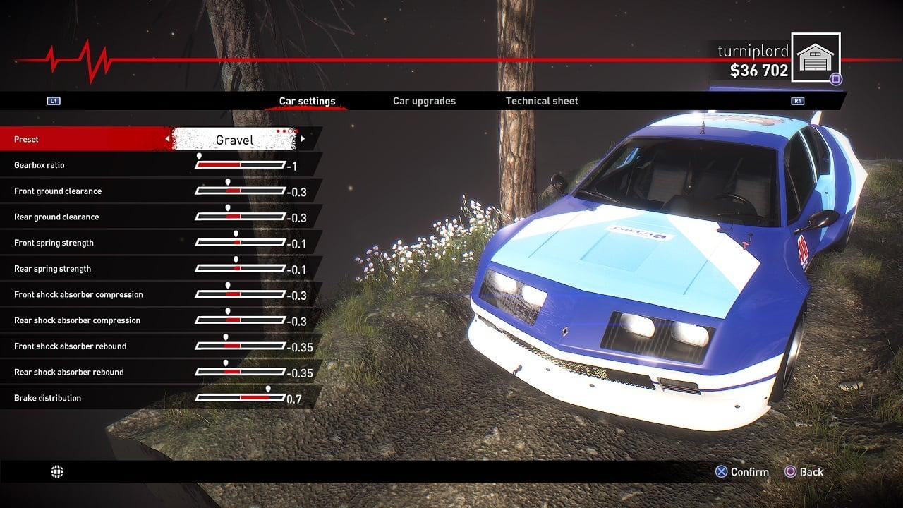 V-Rally 4 6