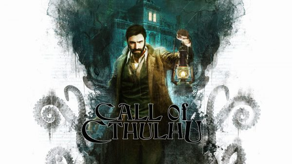 Call of Cthulhu (PS4) Review