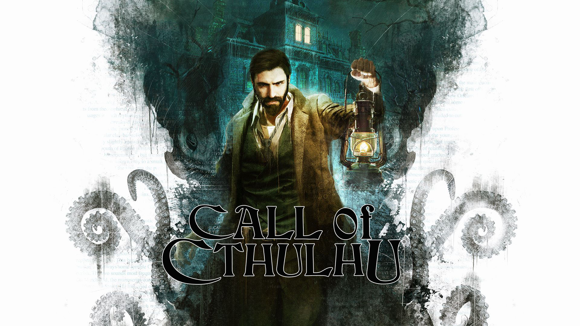 Call of Cthulhu (Nintendo Switch) Review