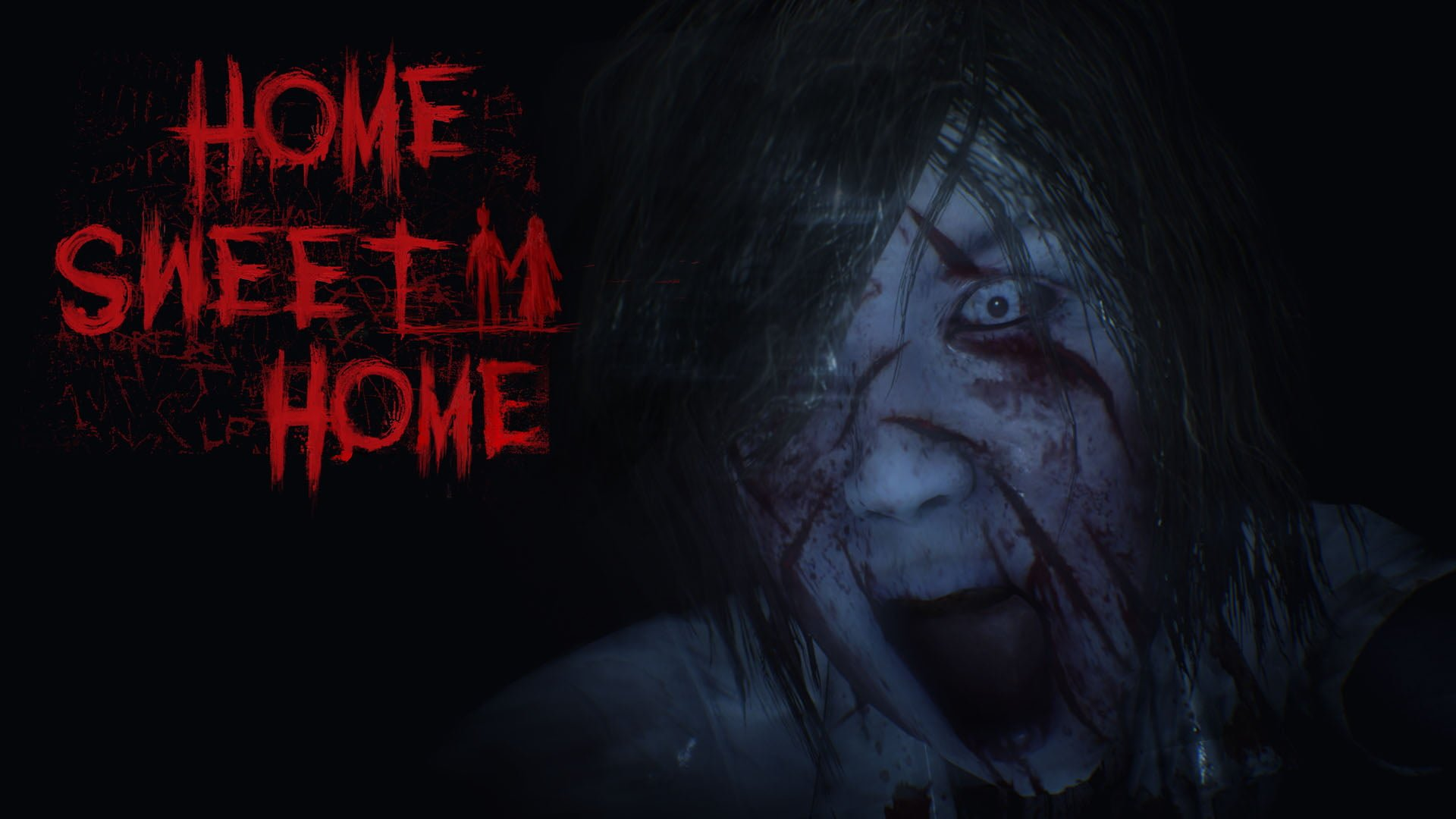 Home Sweet Home (PS4 and PSVR) Review