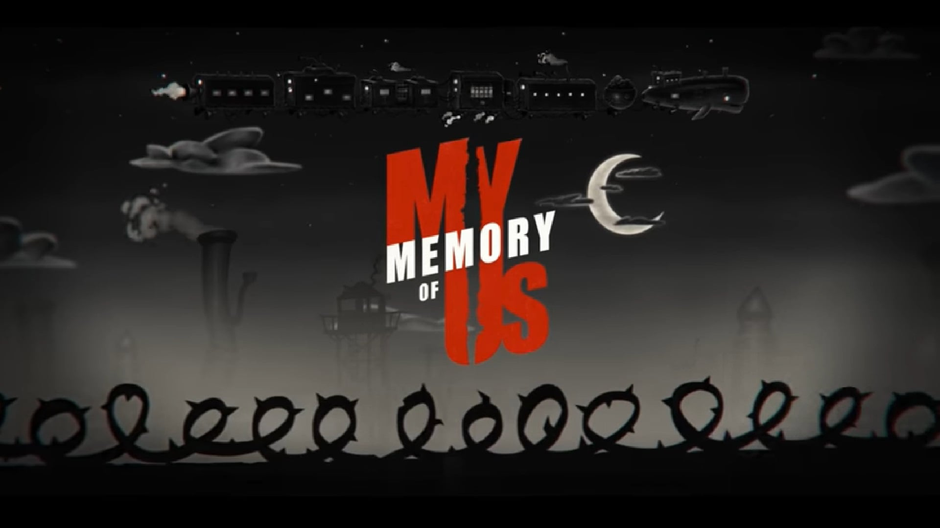 My Memory of Us (PS4) Review