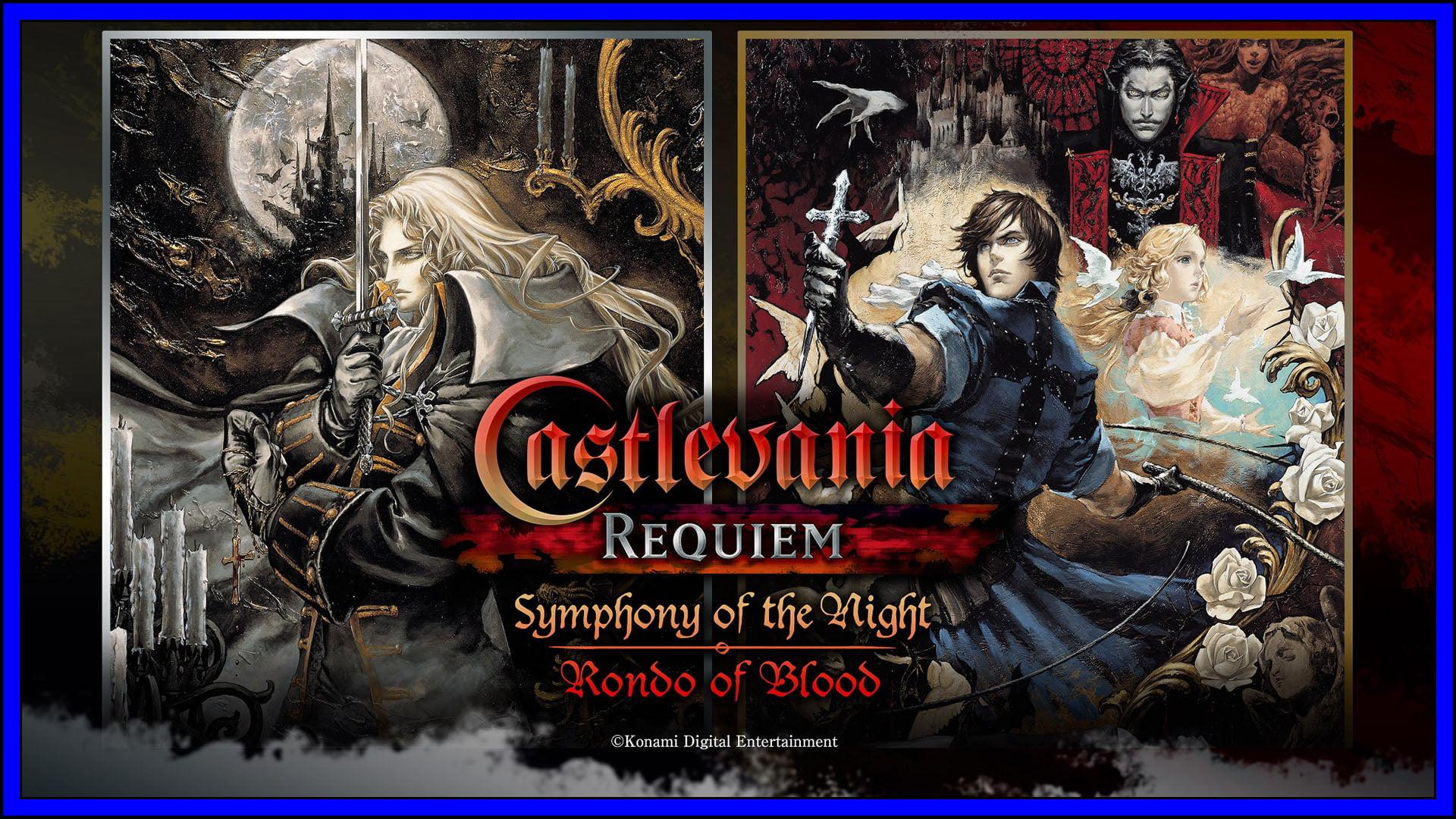 Castlevania Requiem Fi3