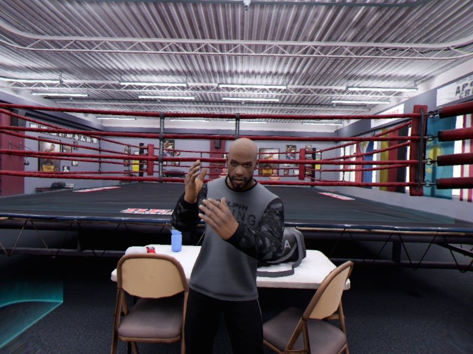 Creed Rise to Glory 6