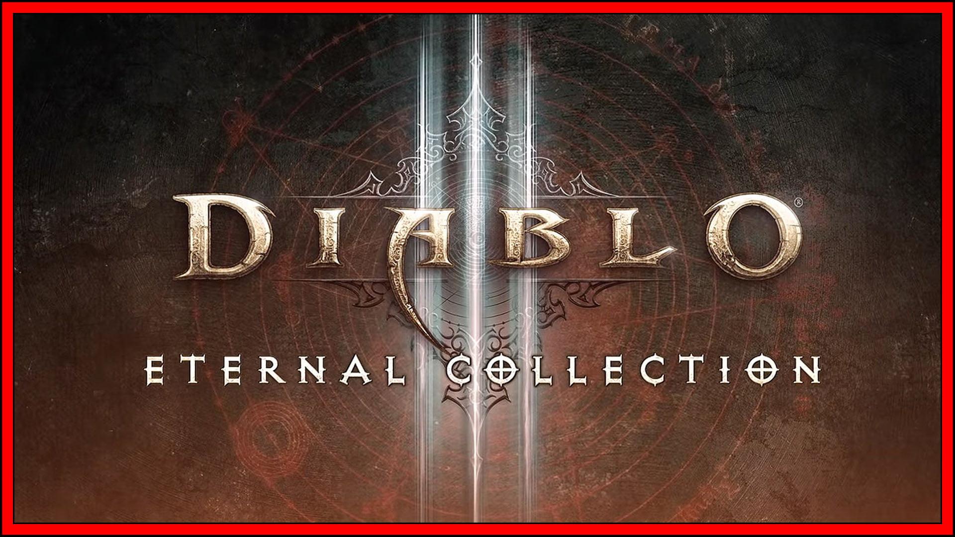 Diablo III Fi3