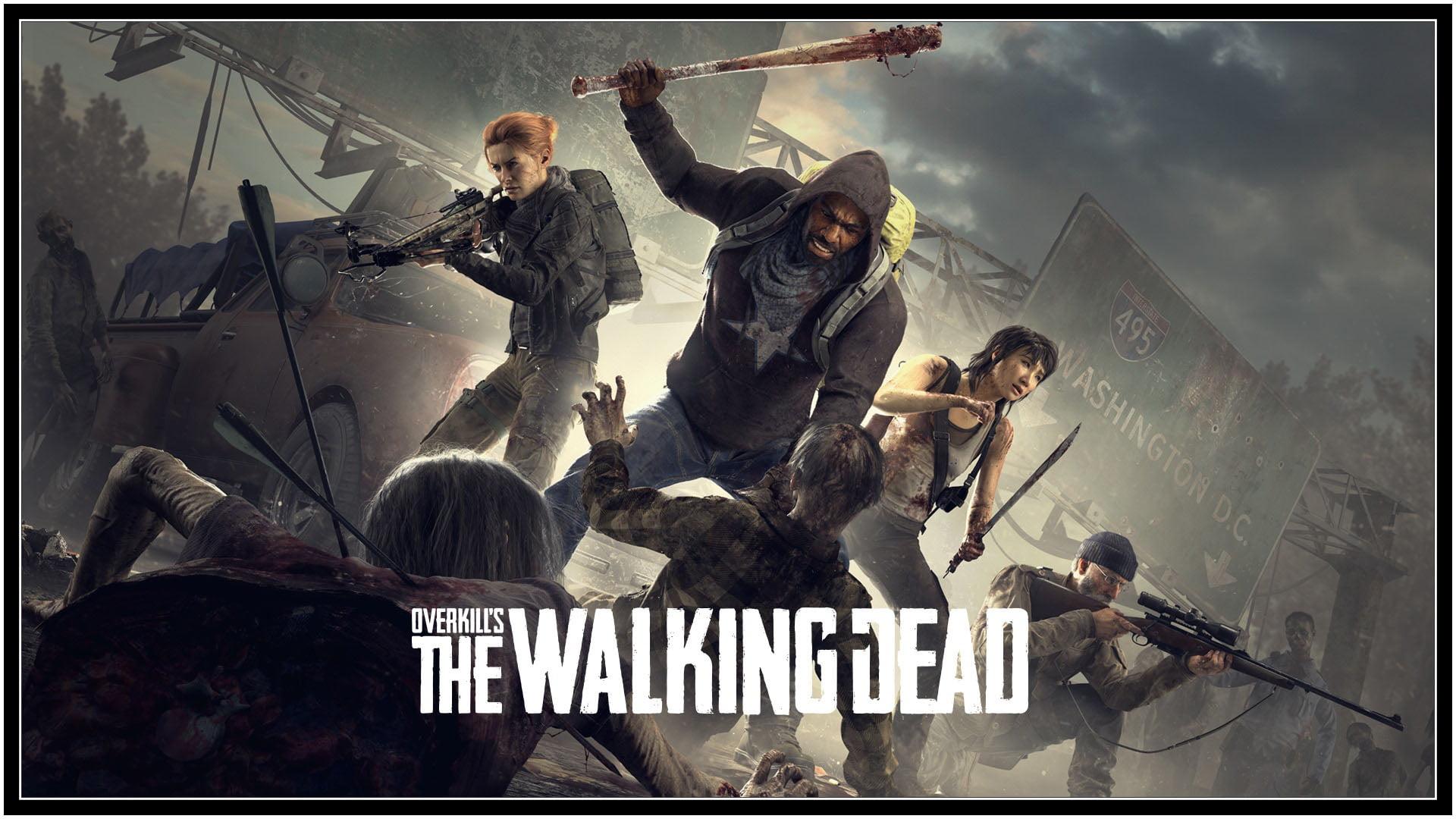 Overkill's The Walking Dead Fi3