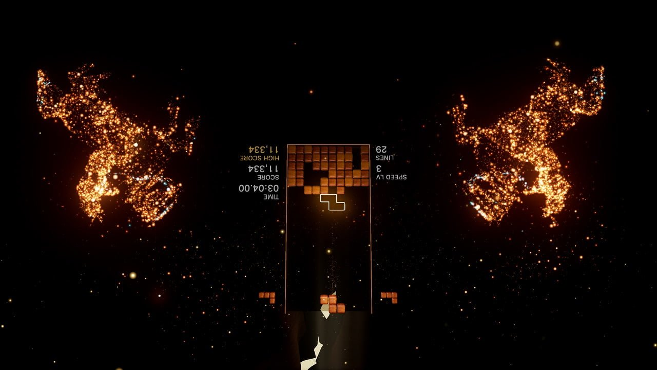 Tetris Effect 6
