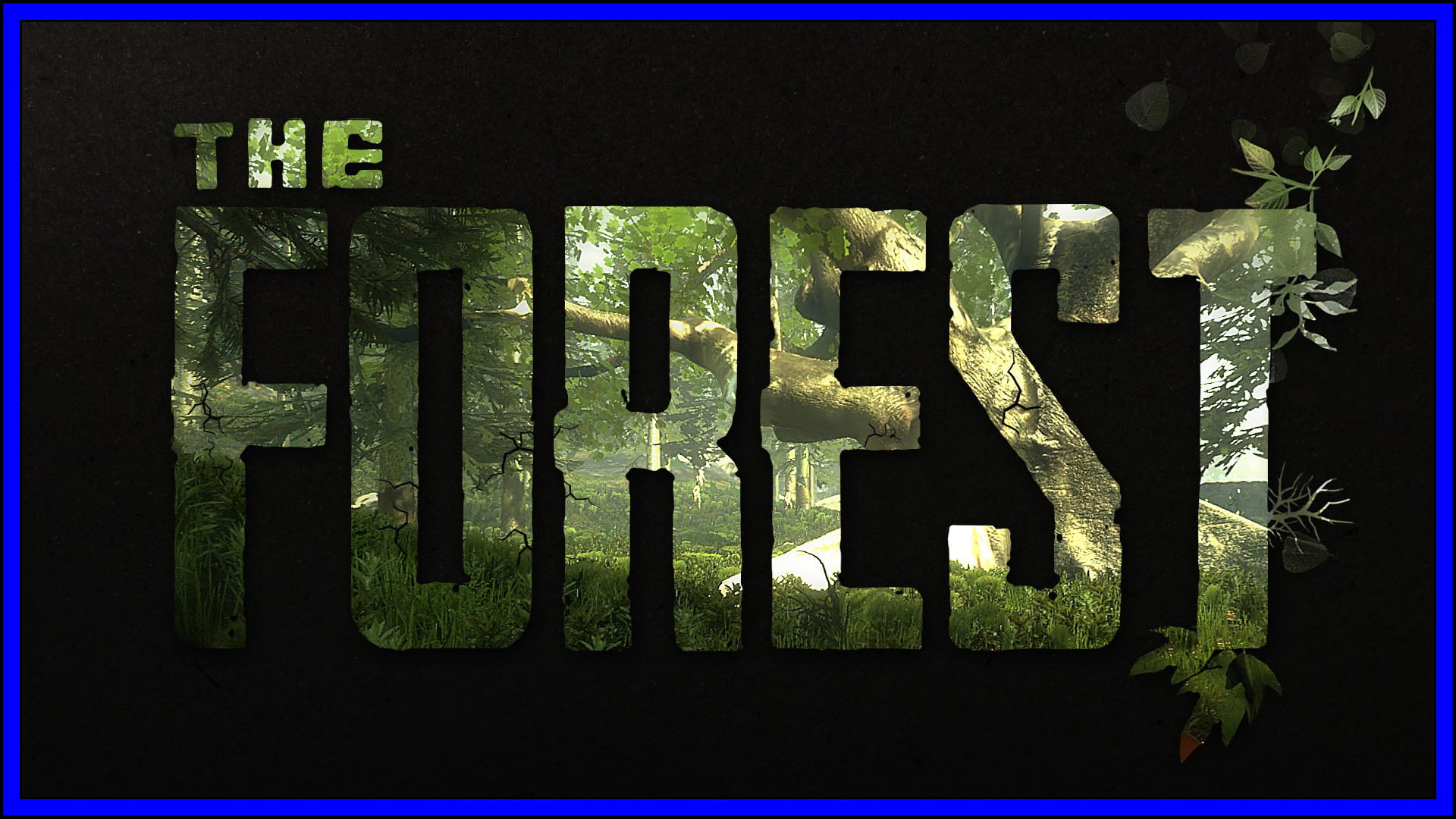 The Forest Fi3
