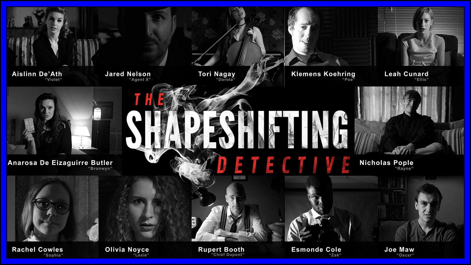 The Shapeshifting Detective Fi3