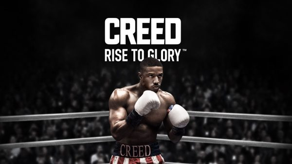 Creed: Rise to Glory (PSVR) Review