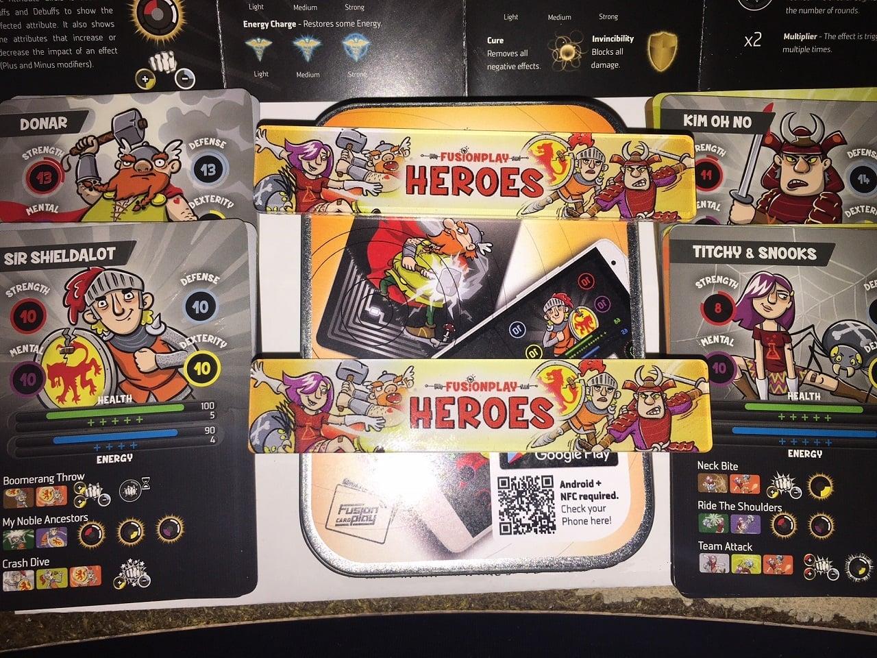 fusionplay heroes 2