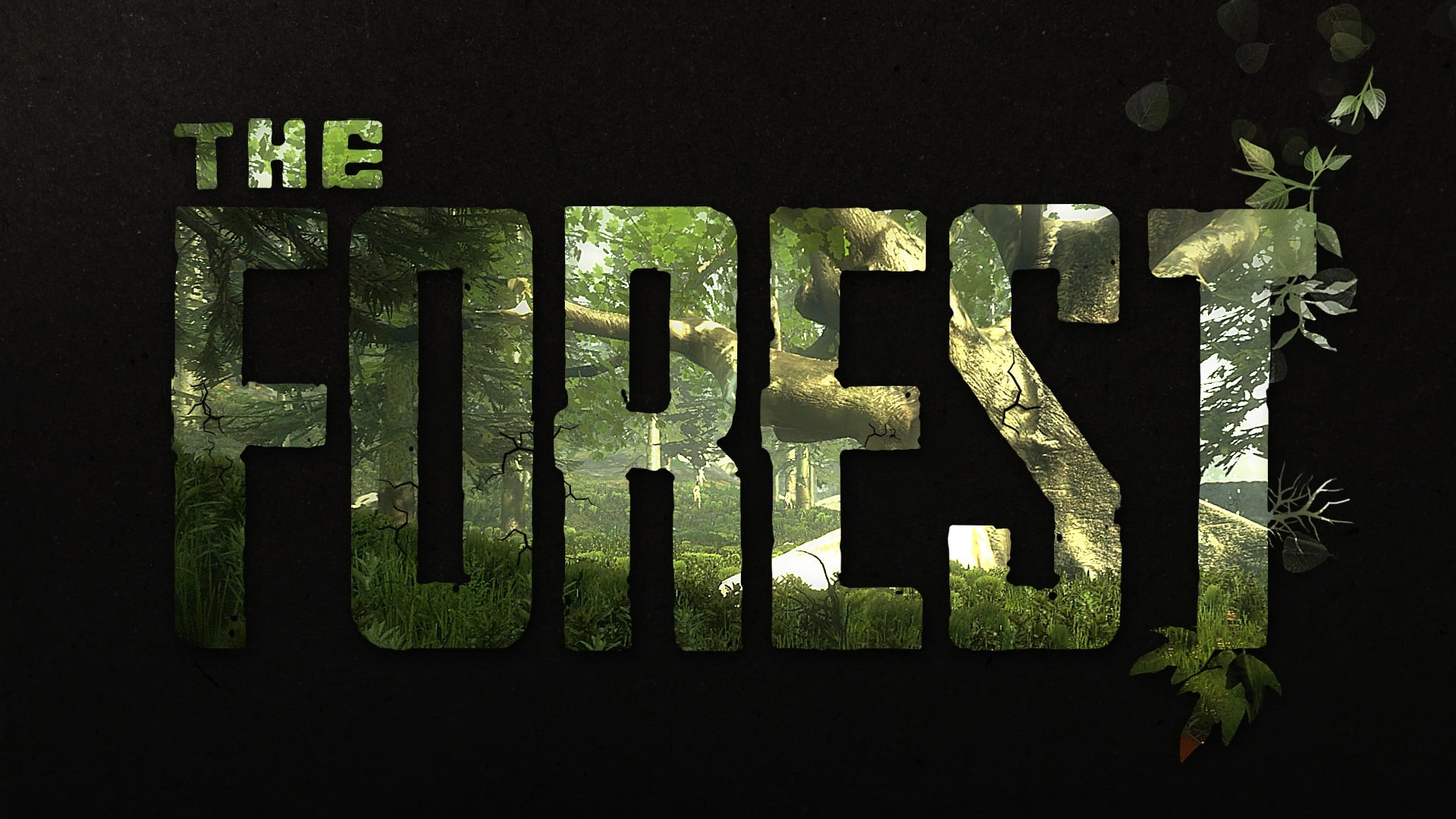 The Forest (PS4) Review