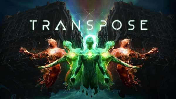 Transpose (PSVR) Review