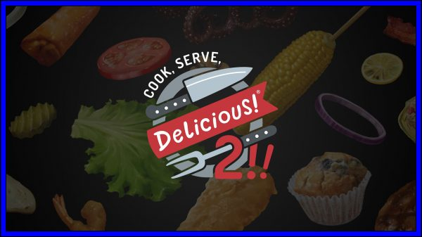Cook, Serve, Delicious 2 (PS4) Review