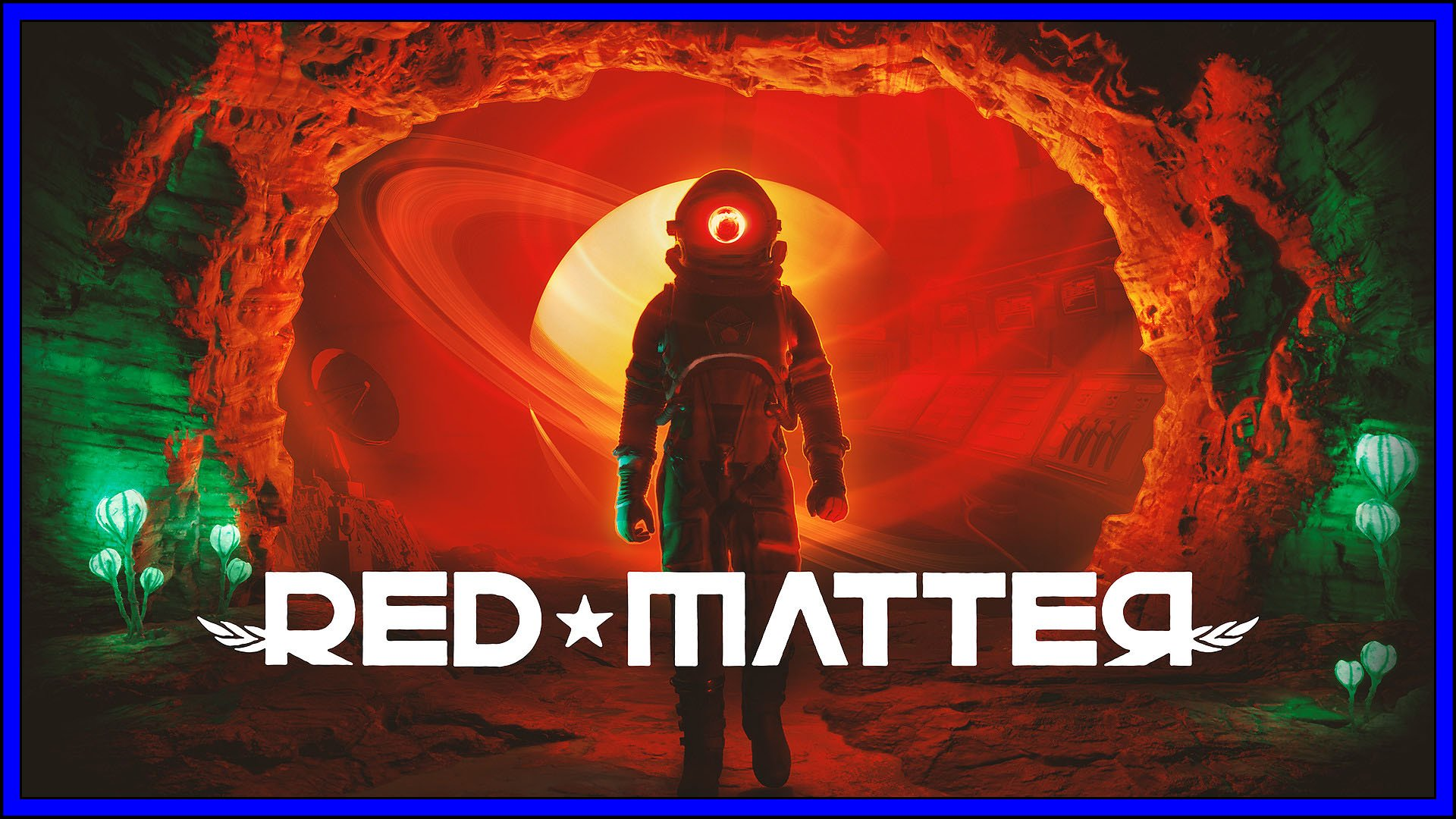 Red Matter (PSVR) Review