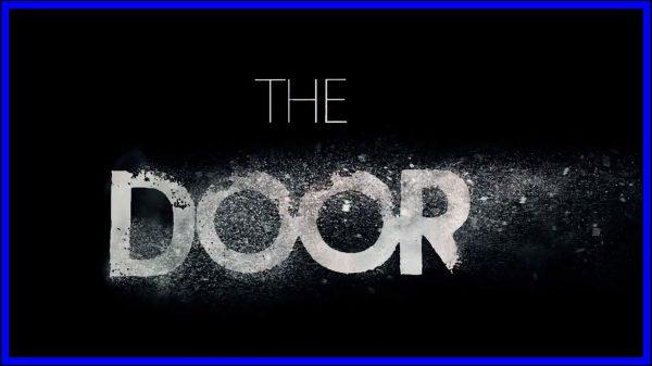 The Door (PS4) Review