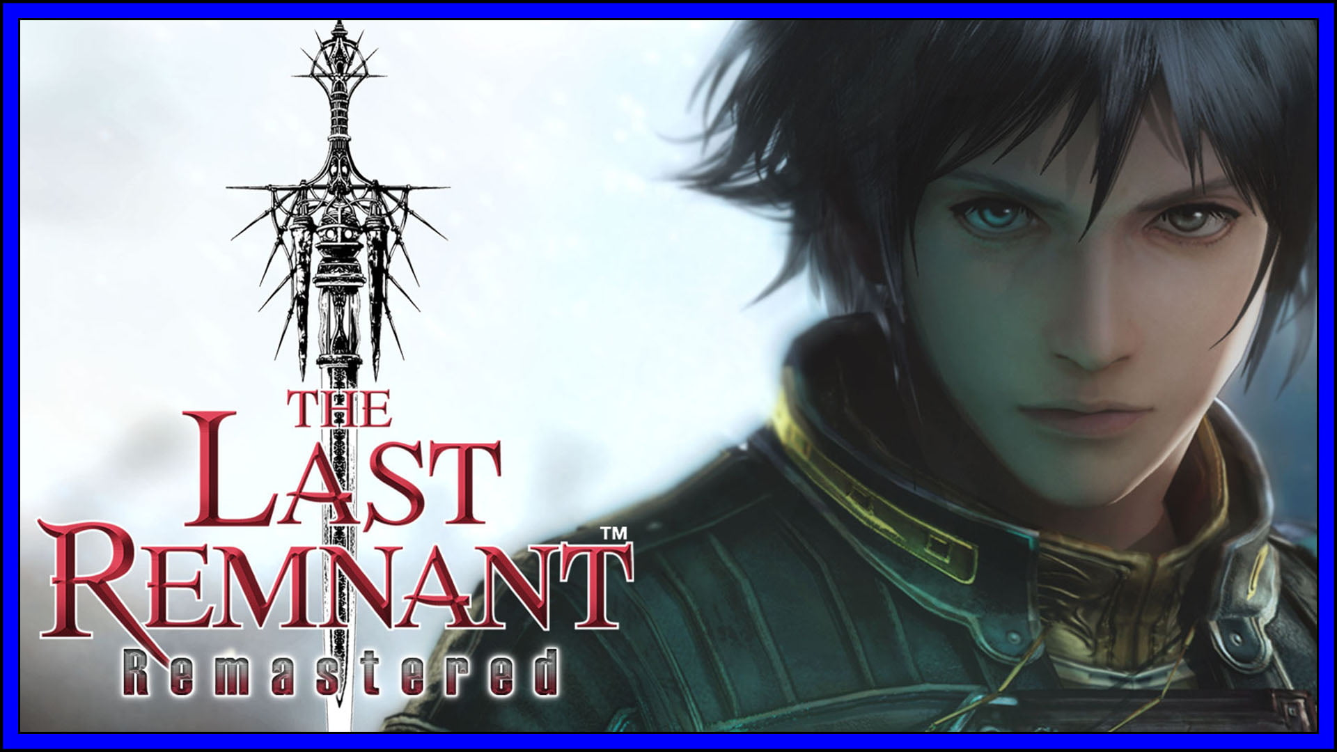 The Last Remnant Fi3