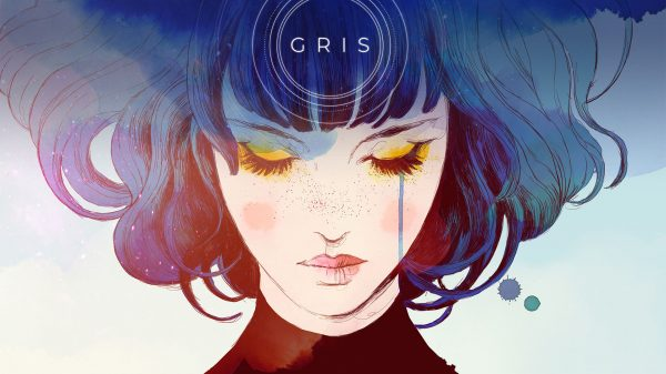 GRIS (PC) Review