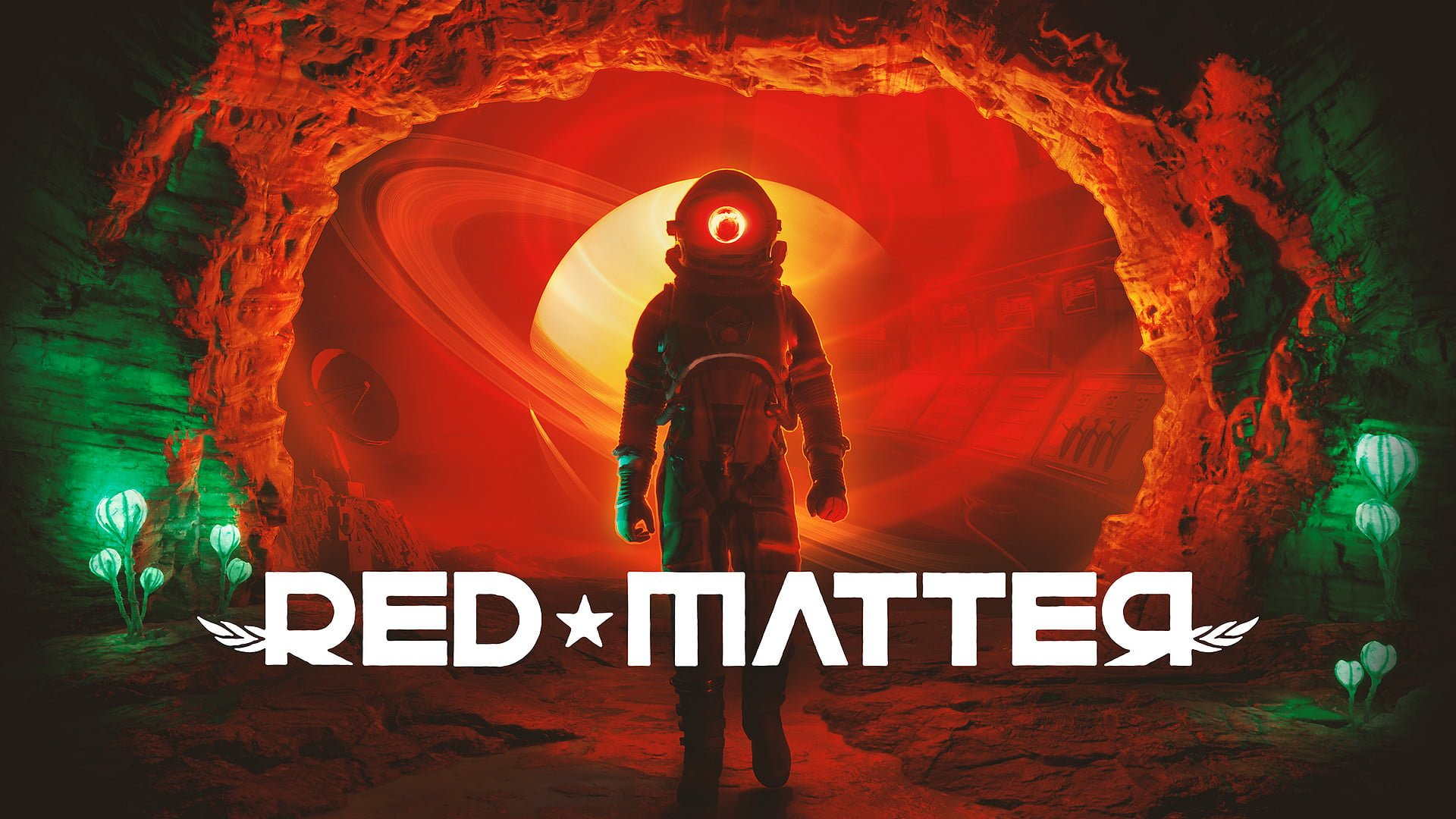 Red Matter (PSVR) Review
