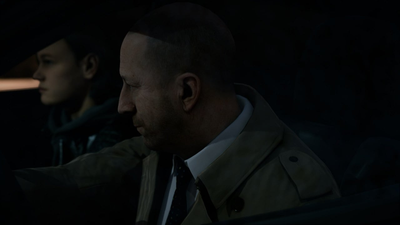 the quiet man 7