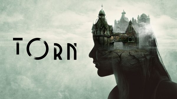 Torn (PSVR) Review