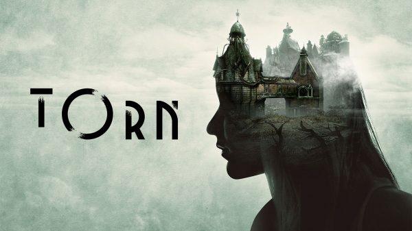 Torn (PSVR) Review