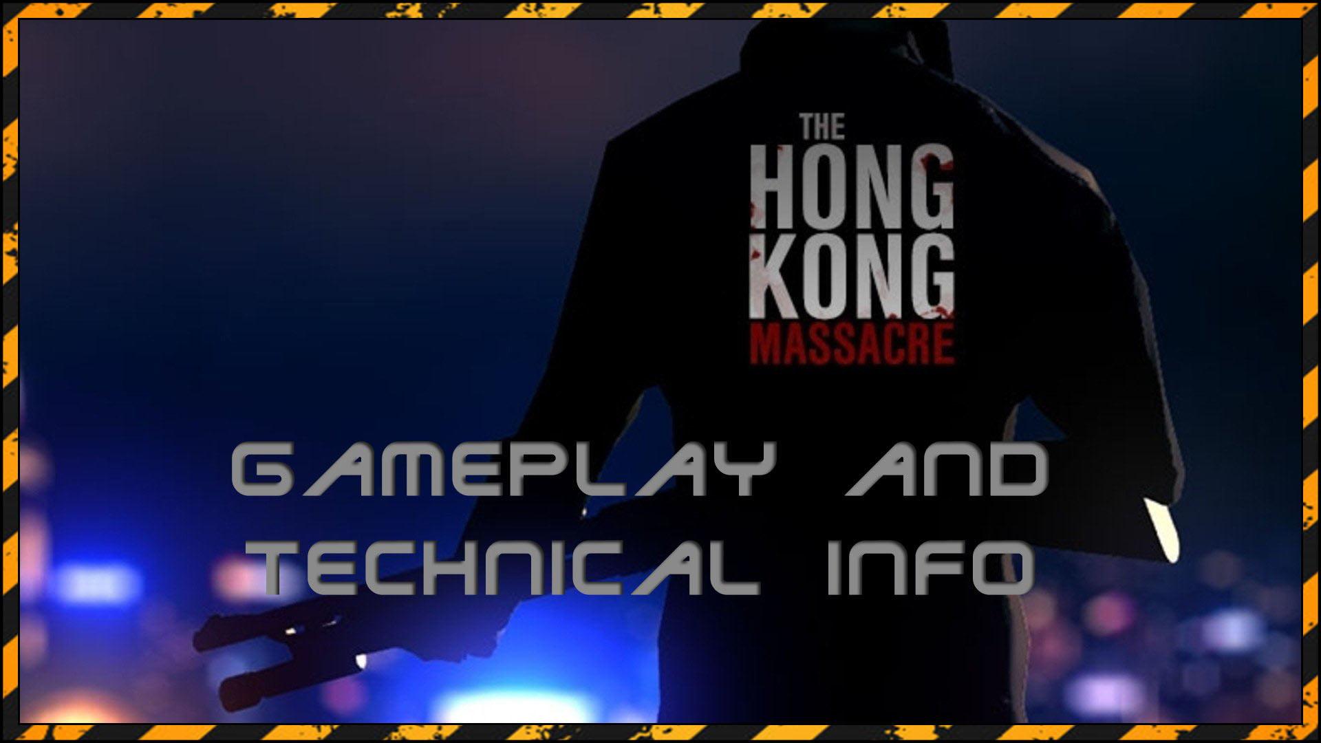 Hong Kong Info Fi3