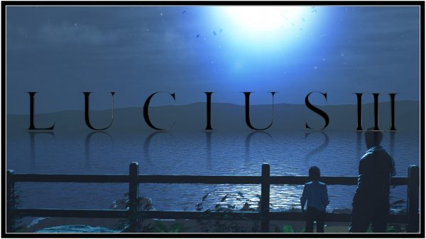 Lucius III [3] (PC) Review